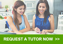 Request a Tutor Now!