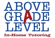 Above Grade Level Raleigh Knightdale