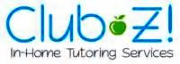 ClubZ In Home Tutoring of Orem