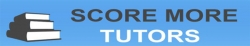 - Private Tutor Services