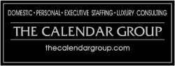 The Calendar Group - Private Tutor Staffing Agency